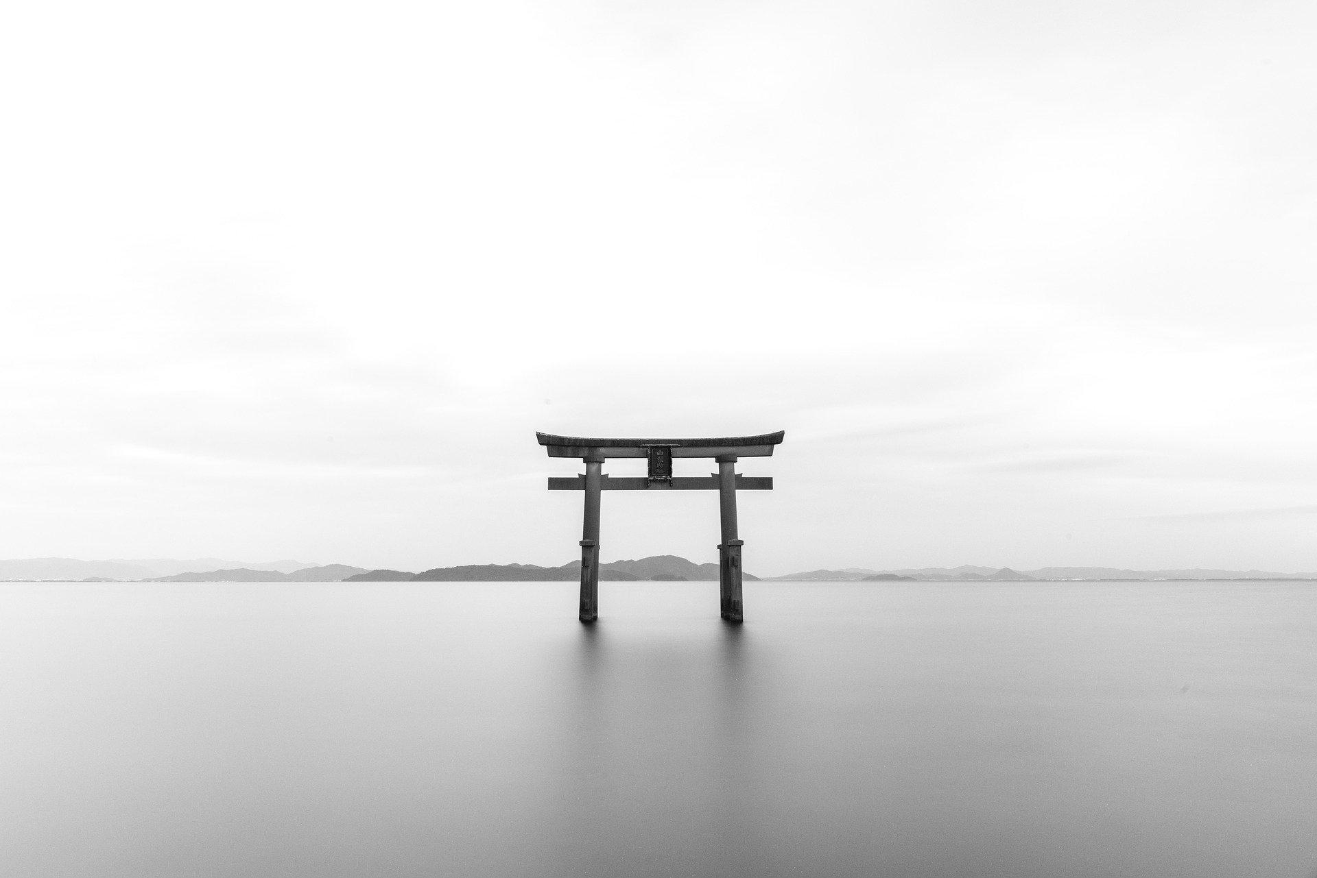 horizonte zen
