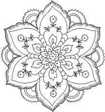 mandala budista
