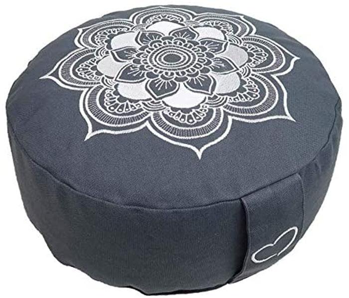 zafu zen para meditación